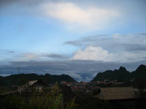 Sìn Hồ - Lai Châu