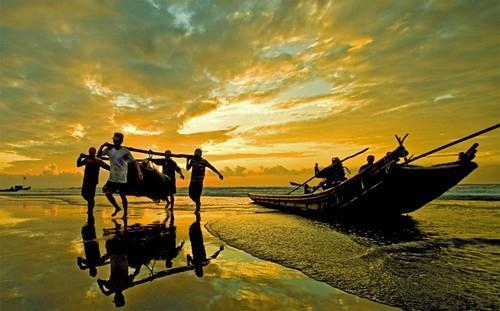 Du lịch Thanh Hóa