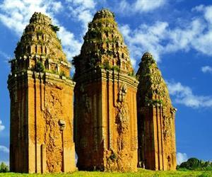 Tháp Dương Long