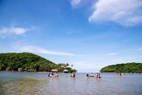 Quần đảo Bà Lụa