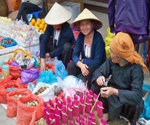 Chợ Đồng Đăng