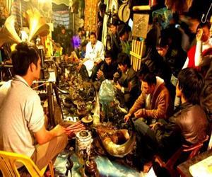 Chợ Viềng