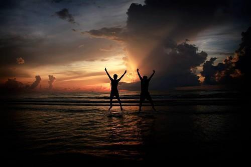 Tuần du lịch hè biển Cồn Vành 2013 sắp được tổ chức